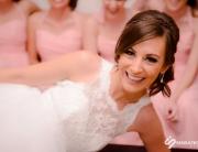 Phoenix wedding planner